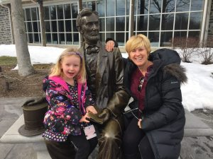 The Gettysburg Museum & Visitor Center - Something for Everyone