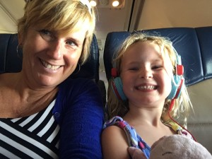 FLying FREE on Southwest