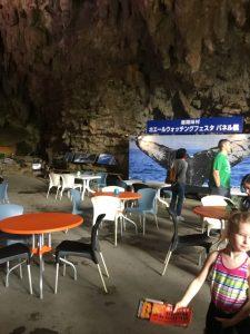 GAngala Cave